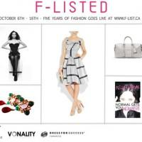 F-LISTED Auction promo3a
