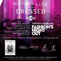 FNO-invitation-FINAL