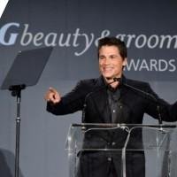 P-amp-G-Beauty-amp-Grooming-Awards-2012-Rob-Lowe