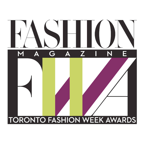 David Livingstone Toronto Fashion