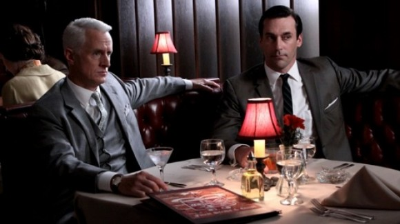 mad-men-price-index-3-martini-lunch
